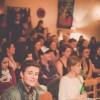 Poetry Slam-6930